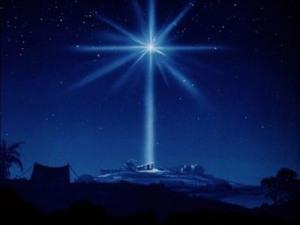 natal bintang 2