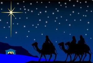 natal bintang 4