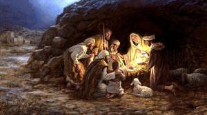 Nativity-Baby-Jesus-Christmas-2008-christmas-2806967-1000-558