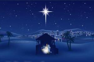 Yesus bintang