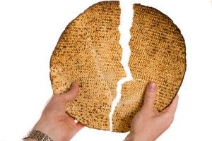 tangan roti