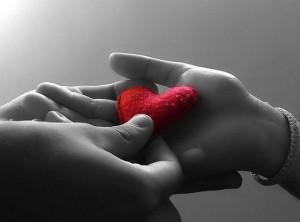 cinta valentine 2
