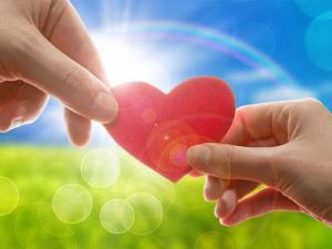 cinta valentine