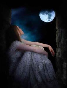 bulan girl 4