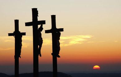 GBI Praise Revival for Jesus