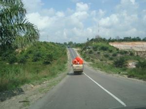 Duri Riau