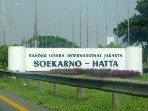 Bandara SoeTat