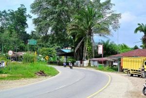 Kab Kampar