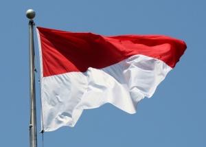 bendera-merah-putih 2