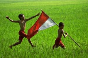 bendera-merah-putih 3