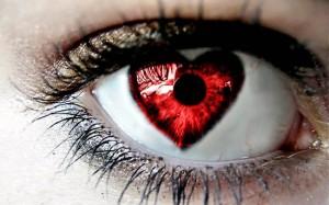 mata hati 2
