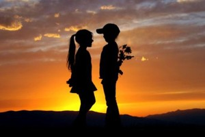 cinta pertama 2
