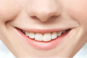 senyum 4