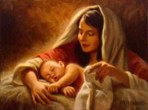 baby-jesus-0103