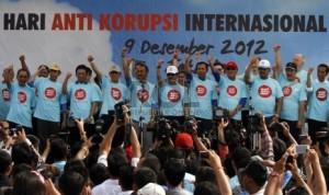 hari anti korupsi 3