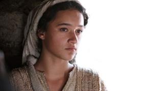 maria-nativity-story