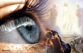 memandang Tuhan