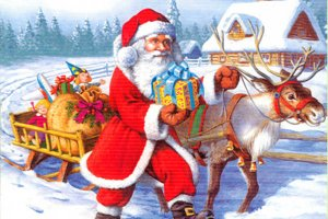 Santa_Claus_10005