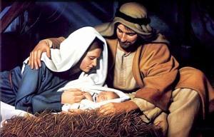 yesus lahir 3