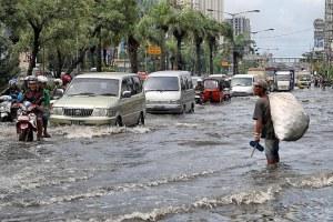 banjir-mangga-dua_663_382