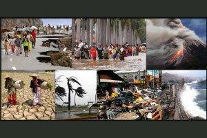 Bencana Alam ind