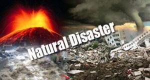 bencana alam 3