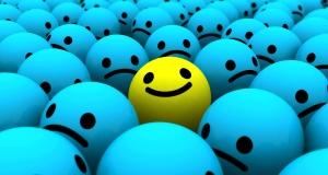 senyum kamu