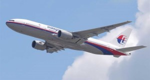 pesawat-malaysia-airlines