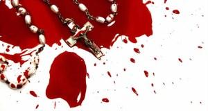 darah kudus