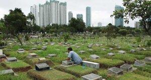 kuburan 4