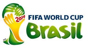 piala dunia brasil