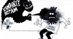 kampanye hitam 1