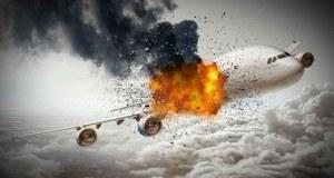 pesawat mh17 jatuh
