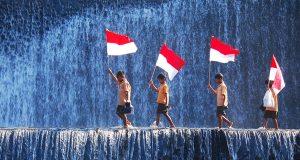 Hut-Indonesia
