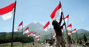 Seribu-Bendera-Di-Merapi-16814-RS-2