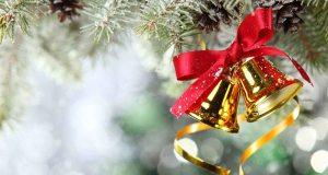 lonceng natal