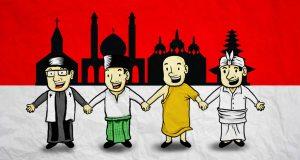 Unity_In_Diversity_1097x950