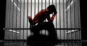penjara 1