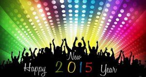 Tahun Baru6