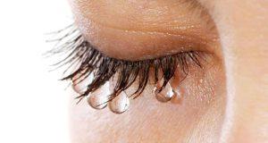 air mata 1