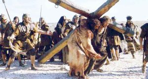 Jalan Salib