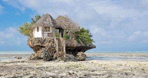 rumah karang